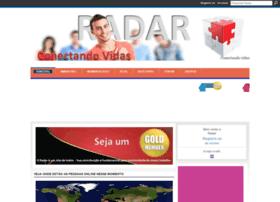 radarhiv.com