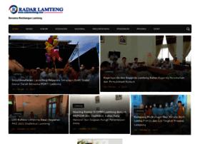radarlamteng.com