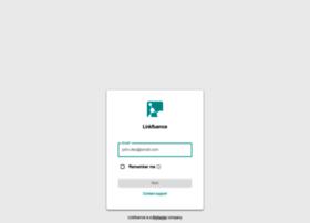radarly.linkfluence.com