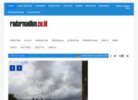 radarmadiun.info