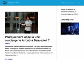 radarmutuelle.fr