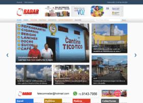 radarnoticias.com