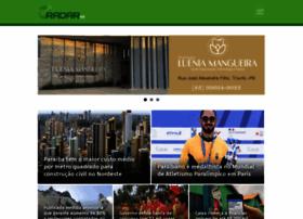 radarpb.com.br