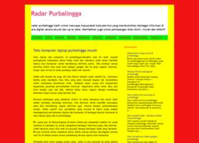radarpurbalingga.blogspot.com