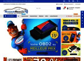 radarrecul.com