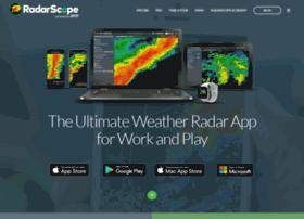 radarscope.tv