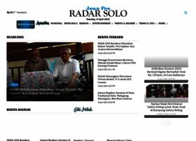 radarsolo.co.id