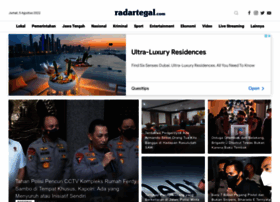 radartegal.com