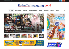 radartulungagung.co.id