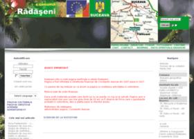 radaseni.info.ro