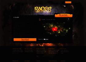 radbr.com