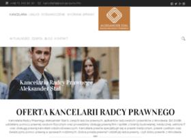 radcaprawny.wroc.pl