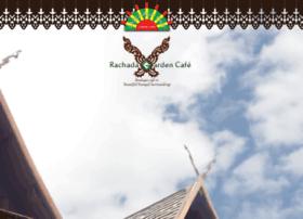 radchada-cafe.com