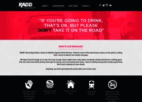 radd.org.au