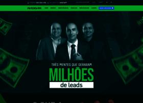 raddar.com.br