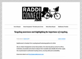 raddiconnect.files.wordpress.com