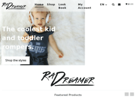 raddreamer.com