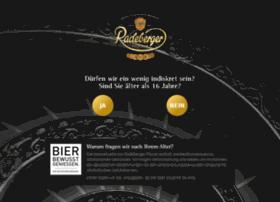 radeberger-geschichte.de