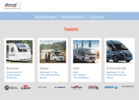 radeberger-reisemobile.de