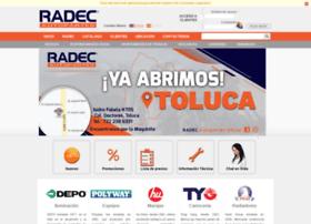 radec.com.mx