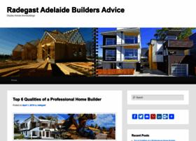 radegast.org