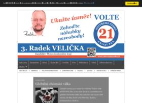 radek-velicka.cz