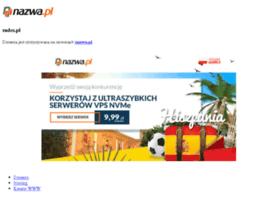 rades.pl