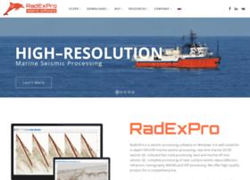 radexpro.com