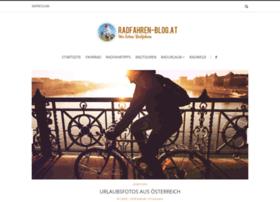radfahren-blog.at