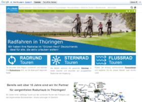 radfahren-in-thueringen.info
