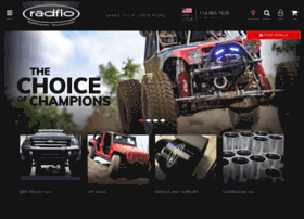 radflo.com