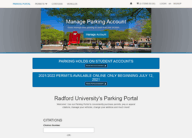 radford.t2hosted.com