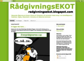 radgivningsekot.blogspot.com
