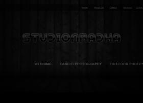 radhaastudio.com