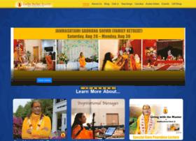 radhamadhavsociety.org