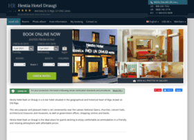 radi-un-draugi-hotel-riga.h-rez.com