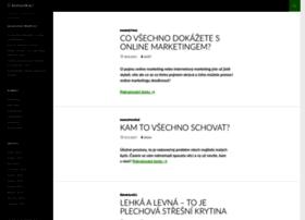 radia-online.eu