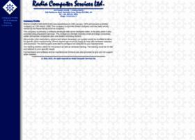 radia.it