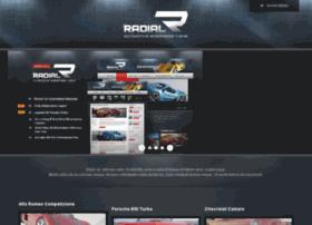 radial.orange-themes.com