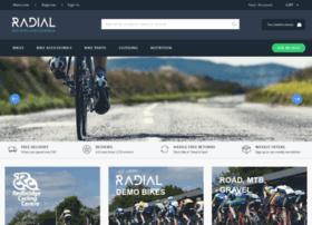 radialcycles.co.uk