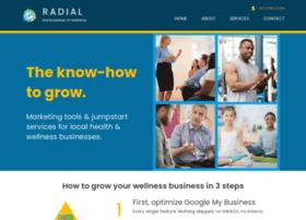 radialgroup.com