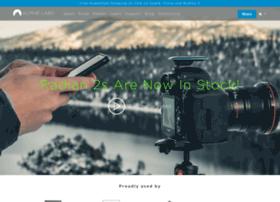 radian.alpinelaboratories.com
