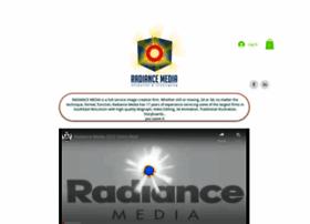 radiance-media.com