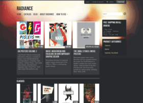 radiance-theme.myshopify.com