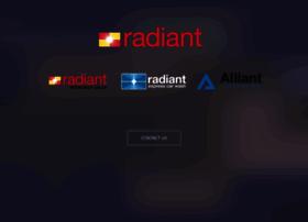 radiant.com