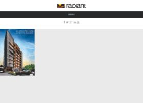 radiant3dstudio.in