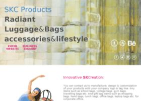 Radiantbags.com