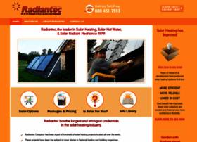 radiantsolar.com