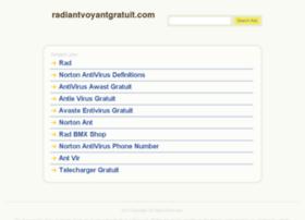 radiantvoyantgratuit.com