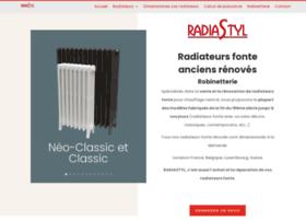 radiastyl.fr